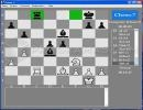 Descargar Chess-7