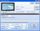 Descargar Power Video Cutter