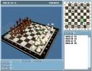 Descargar Real Chess