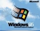 Descargar Disco de Inicio Windows 95