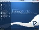 Descargar Ashampoo Burning Studio