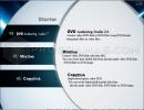 Descargar DVD Authoring Studio