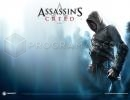 Descargar Assassin`s Creed Fondo
