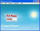Descargar Moyea FLV Player