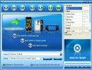 Descargar Amadis DVD to iPod Converter
