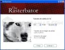 Descargar The Rasterbator