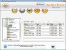 Descargar Pen Drive Data Recovery