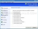 Descargar Driver Genius Professional