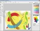 Descargar Corel Painter Essentials