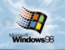 Descargar Disco de Inicio Windows 98