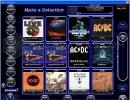 Descargar Freebox Jukebox