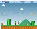 Imagen de Super Mario 3: Mario Forever
