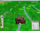 Descargar Virtual Lawn Mower