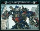 Descargar Transformers Screensaver