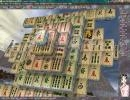 Descargar Kyodai Mahjongg 2006