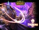 Descargar World Of Warcraft - Draenei