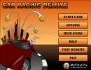 Descargar Car Racing Deluxe