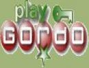 Descargar Play Gordo