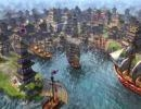 Imagen de Age of Empires III: The Asian Dynasties