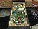 Descargar 3D Pinball Unlimited