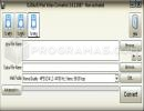 Descargar OJOsoft iPod Video Converter