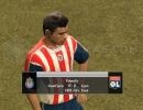 Imagenes de Actualizacin Plantillas FIFA 2007