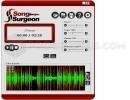 Descargar Song Surgeon