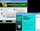 Descargar Install Wizard Creator