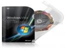 Descargar Windows Vista Service Pack 1