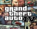 Imagen de GTA IV Parche