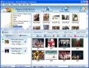Descargar Anvsoft Photo DVD Maker