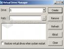 Descargar Virtual Drive Manager