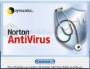 Descargar Norton Antivirus DAT Update (64 bits)