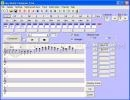 Descargar Easy Music Composer Free
