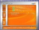 Descargar Neo Security Antivirus