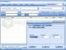 Descargar Focus Free CD Ripper