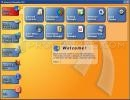 Imagenes de Advanced Uninstaller Pro