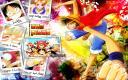 Descargar One Piece Monkey D. Luffy