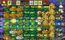Capture Plants Vs Zombies