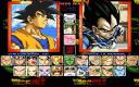 Descargar Dragon Ball Z - MUGEN Edition 2