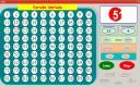 Descargar PC Bingo
