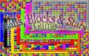 Descargar Balls, Blocks and Stars Game