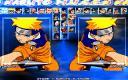 Descargar Naruto Mugen