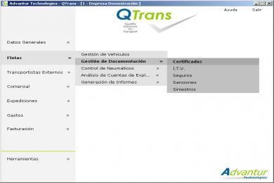 Cattura Qtrans Professional Freeware