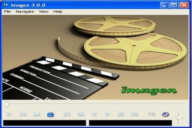 Screenshot ImageN