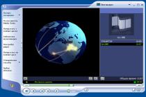Windows Media Player 9 Codecs Pack