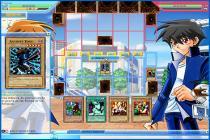 Yu Gi Oh! Online