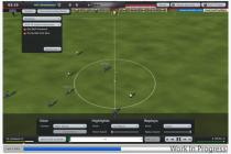 Football Manager 2010 Strawberry