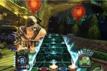 Guitar Hero III: Legends of Rock Parche