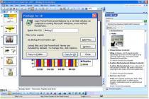 Microsoft Power Point 2007 Viewer